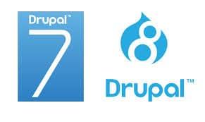 Drupal Interview