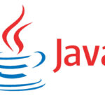 Java Interview Questions and Answers : 20 Commonly asked Java Questions