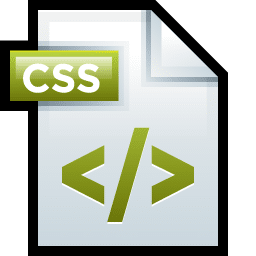CSS Interview Questions and Answers : 15 Common CSS Questions