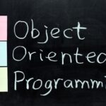 Basic Introduction to Object Oriented Programming Concept (OOP) – Part 2