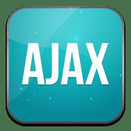 AJAX interview tutorial